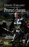 Proroci chaosu - David Farland