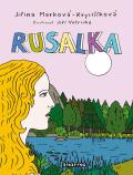 Rusalka - Jiří Votruba, ...