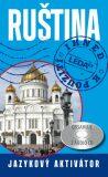 Ruština ihned k použití - Marie Horvátová, ...