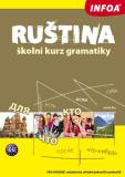 Ruština - školní kurz gramatiky - Kabyszewa Irina, ...