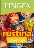 Ruština - neuveden