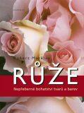 Růže - Robert Markley