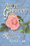 Růžový květ Nevěsty Claybomů 1 - Julie Garwood