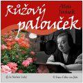 Růžový palouček - Alois Jirásek