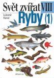 Ryby (1) - Lubomír Hanel
