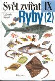 Ryby (2) - Lubomír Hanel