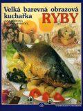 Ryby - Jana Horecká, ...