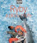 Ryby a plody moře - APETIT