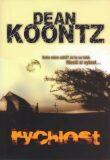 Rychlost - Dean Koontz