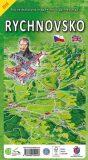 Rychnovsko - Malované mapy