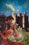 Rytíř z Vysočiny - Hannah Howell, ...