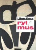 Rytmus - Libor Fára