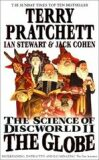 Science of Discworld #2 - Ian Stewart,  Terry Pratchett, ...