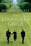 The Stranger´s Child - Alan Hollinghurst