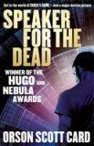 Speaker for the Dead - Orson Scott Card