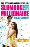 Slumdog Millionaire (film) - Vikas Swarup