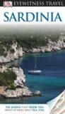 Sardinia - DK Eyewitness Travel Guide - Dorling Kindersley