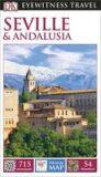Seville & Andalusia (EW) 2014 - Dorling Kindersley