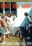 Slunce, seno, jahody - DVD - Zdeněk Troška