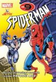 Spiderman new 09 - NORTH VIDEO