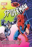 Spiderman new 12 - Bob Richardson