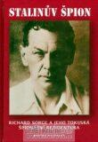 Stalinův špion - Robert Whymant