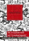 Sudoku - Chytře na své tělo - Medica info