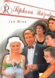 Šípková Růženka             KK - Jan Míka