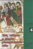 Stát, státnost a rituály přemyslovského věku - Martin Wihoda, ...