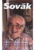Sovák poprvé - 2002 - Slávka Kopecká
