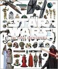 Star Wars Visual Encyclopedia - Cole Horton,  Adam Bray, ...