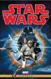 Star Wars Omnibus Vol. 1 - various