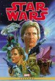 Star Wars Omnibus Vol. 3 - various