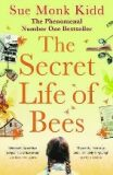 The Secret Life of Bees - Sue Monk Kiddová