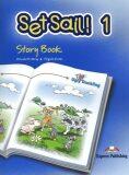 Set Sail 1 - The Ugly Duckling - Elizabeth Gray, Virginia Evans