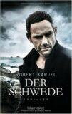 Schwede - Robert Karjel