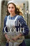 Služebná z hostince - Dilly Court