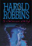 S cizincem nikdy! - Harold Robbins