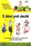 S dětmi proti obezitě - Marinov  Zlatko