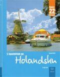 S hausbótem po Holandsku - Harald Böckl