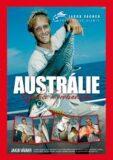 Jakub Vágner - Austrálie DVD - Multisonic