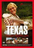 S Jakubem na rybách Texas - Multisonic