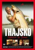 S Jakubem na rybách Thajsko - Multisonic