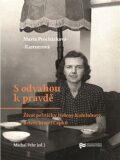 S odvahou k pravdě - Michal Pehr