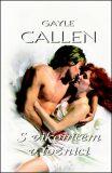 S vikomtem v ložnici - Gayle Callen