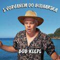 S vorvaněm do Bulharska - Klepl Bohumil