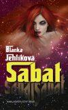 Sabat - Blanka Jehlíková