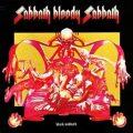 Sabbath Bloddy Sabbath - Black Sabbath