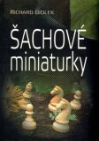 Šachové miniaturky - Richard ml. Biolek