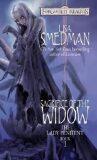 Sacrifice of the Widow - Smedman Lisa